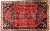 Qashqai carpet RXZB70