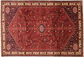 Qashqai carpet RXZB6