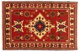 Tappeto Kazak NAZ198