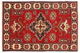 Kazak-matto NAZ229