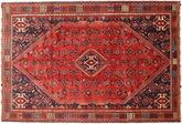 Qashqai carpet RXZB15