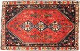 Qashqai szőnyeg RXZB91