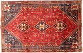 Qashqai carpet RXZB92