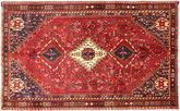 Qashqai szőnyeg RXZB100
