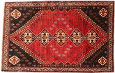 Qashqai carpet RXZB99