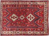 Afshar carpet XVZZI397