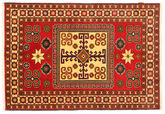 Tappeto Kazak NAZ190
