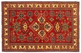 Kazak carpet NAZ31