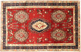 Qashqai carpet XVZZI453