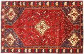 Qashqai carpet RXZB161