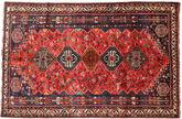 Qashqai carpet RXZB166