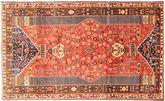 Qashqai carpet RXZB169