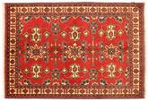 Kazak teppe NAZ366