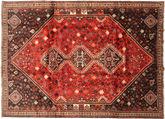 Qashqai carpet RXZB23