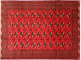 トルクメン 絨毯 RXZC107