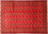 Turkaman carpet RXZC104