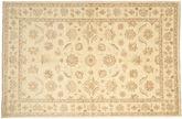 Ziegler carpet ABCP361