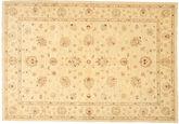 Ziegler carpet ABCP398