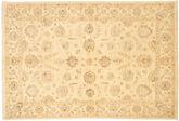 Ziegler carpet ABCP410