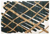 Scratch Teppich CVD13977