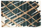 Scratch Teppich CVD13976