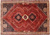 Qashqai carpet RXZB52