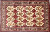 Mashad carpet RXZC87