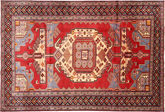 Kurdi tapijt RXZC68