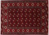 Turkaman tapijt RXZC111