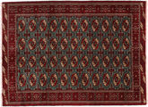 Turkaman tapijt RXZC114