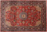Mahal carpet RXZC72