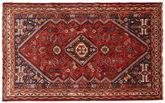Qashqai carpet XVZZI293