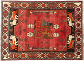 Qashqai carpet XVZZI96