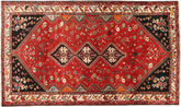 Qashqai carpet XVZZI234