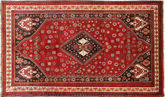 Qashqai carpet XVZZI238
