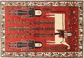 Qashqai carpet XVZZI22