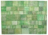 Patchwork carpet XCGZH593