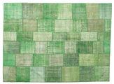 Patchwork carpet XCGZH590