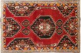 Qashqai carpet XVZZI298