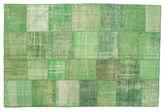 Patchwork szőnyeg XCGZH567