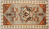 Qashqai carpet XVZZI233