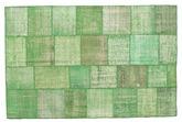 Patchwork szőnyeg XCGZH560