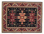Oushak carpet OMSF107