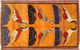 Ghashghai matta XVZZI8