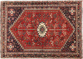 Qashqai carpet XVZZI165