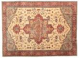 ウサク 絨毯 OMSF35