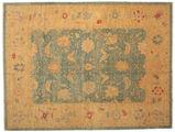 ウサク 絨毯 OMSF60