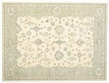 ウサク 絨毯 OMSF48