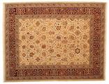 ウサク 絨毯 OMSF175