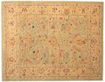 ウサク 絨毯 OMSF127